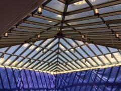 commercial-atrium-01.jpg