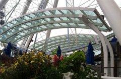 sunrooms-solariums-pool-enclosures-patio-covers-177.jpg