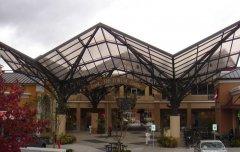 sunrooms-solariums-pool-enclosures-patio-covers-178.jpg