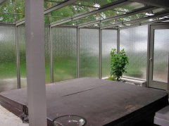 seattle-patio-covers-009.jpg