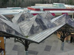 seattle-patio-covers-015.jpg