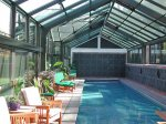 seattle-pool-enclosures-spa-enclosures-11.jpg