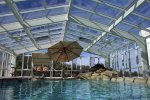 seattle-pool-enclosures-spa-enclosures-14.jpg