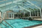 seattle-pool-enclosures-spa-enclosures-2.jpg