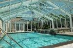seattle-pool-enclosures-spa-enclosures-2.jpg