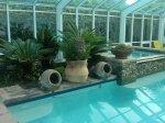 seattle-pool-enclosures-spa-enclosures-3.jpg