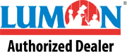 Seattle Patio Covers is an Authorized Lumon Dealer