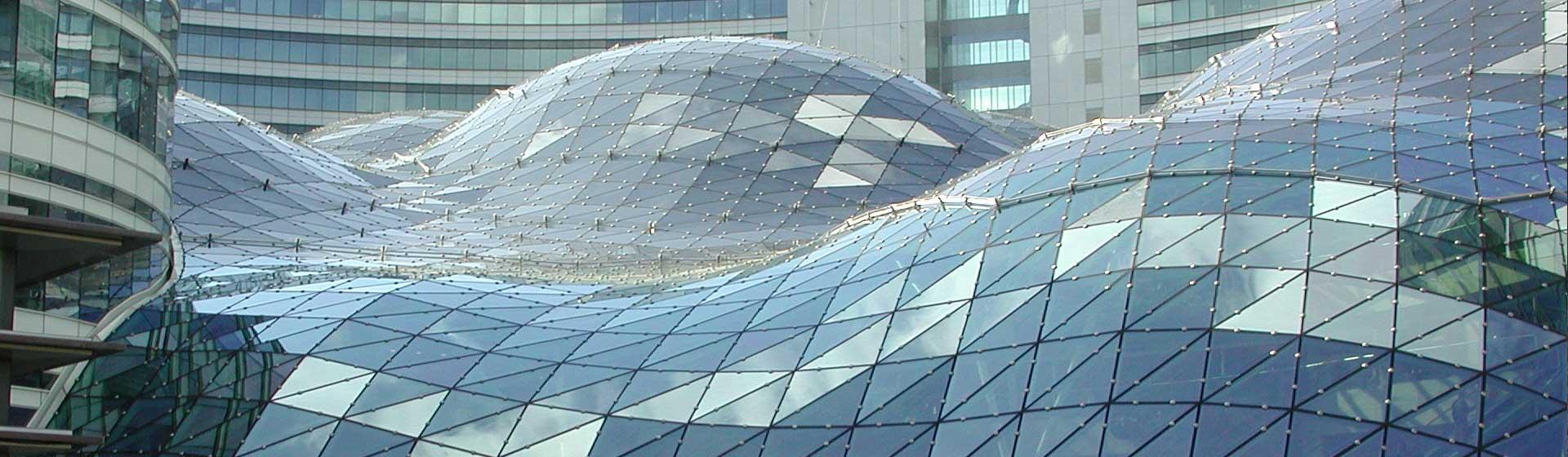 commercial-atriums