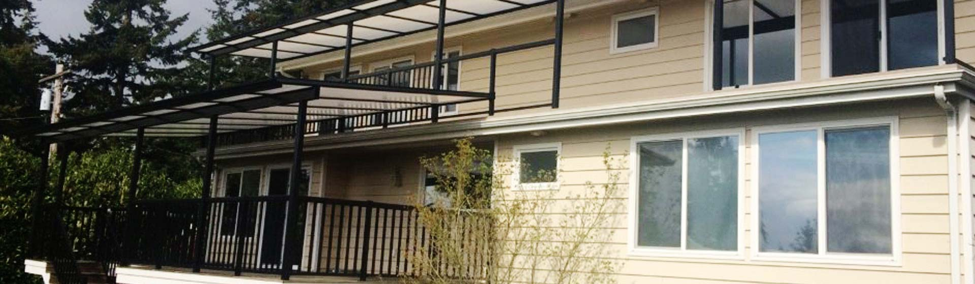 integrated-railings