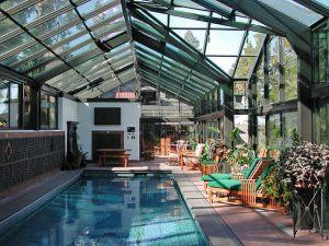 seattle-pool-enclosures-spa-enclosures-10