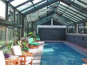 seattle-pool-enclosures-spa-enclosures-11