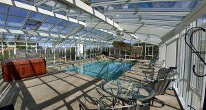 seattle-pool-enclosures-spa-enclosures-13