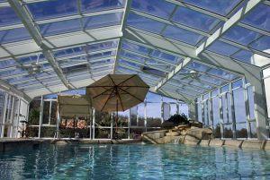 seattle-pool-enclosures-spa-enclosures-14