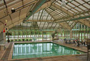 seattle-pool-enclosures-spa-enclosures-16