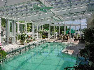 seattle-pool-enclosures-spa-enclosures-17