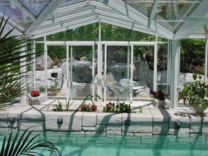 seattle-pool-enclosures-spa-enclosures-18