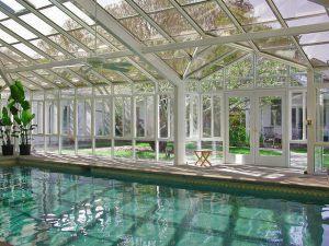 seattle-pool-enclosures-spa-enclosures-1