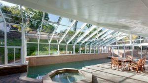 seattle-pool-enclosures-spa-enclosures-21