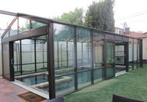 seattle-pool-enclosures-spa-enclosures-22