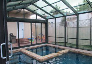 seattle-pool-enclosures-spa-enclosures-23