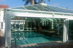 seattle-pool-enclosures-spa-enclosures-24