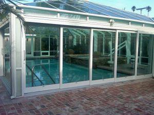 seattle-pool-enclosures-spa-enclosures-4