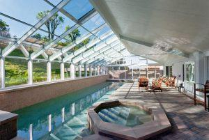 seattle-pool-enclosures-spa-enclosures-5