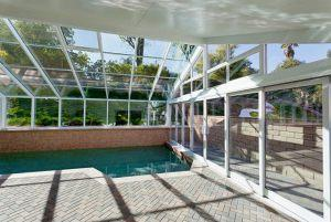 seattle-pool-enclosures-spa-enclosures-6
