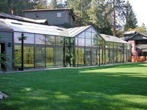 seattle-pool-enclosures-spa-enclosures-8