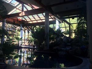 wood-beam-pool-enclosure-02
