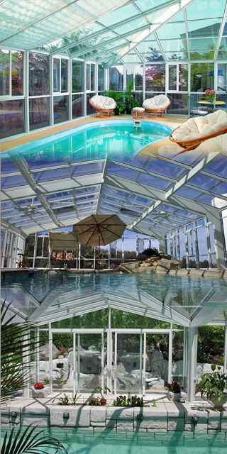 seattle-pool-spa-enclosures