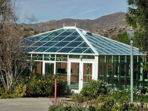 edwardian-solarium-conservatory-seattle-01
