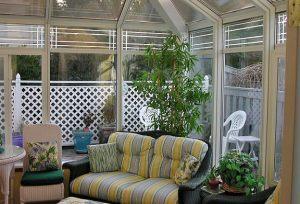 edwardian-solarium-conservatory-seattle-03