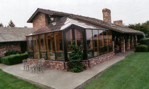 edwardian-solarium-conservatory-seattle-07