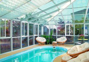 georgian-solarium-conservatory-seattle-24
