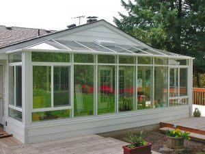 sunrooms-solariums-pool-enclosures-patio-covers-107