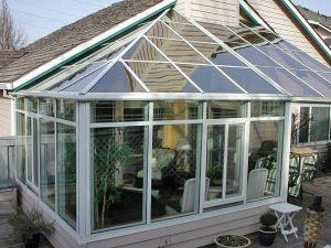 sunrooms-solariums-pool-enclosures-patio-covers-115