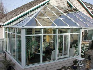 sunrooms-solariums-pool-enclosures-patio-covers-115