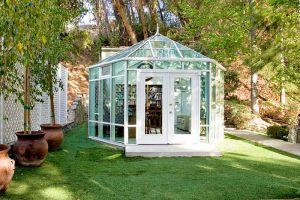 sunrooms-solariums-pool-enclosures-patio-covers-151
