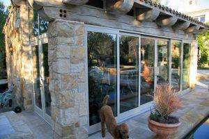 sunrooms-solariums-pool-enclosures-patio-covers-153