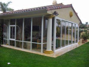 sunrooms-solariums-pool-enclosures-patio-covers-167