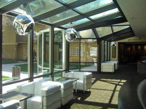 sunrooms-solariums-pool-enclosures-patio-covers-30