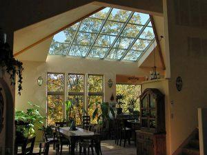 sunrooms-solariums-pool-enclosures-patio-covers-69
