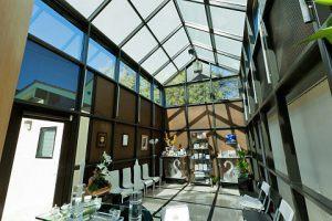georgian-solarium-conservatory-seattle-03