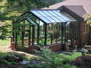 georgian-solarium-conservatory-seattle-10