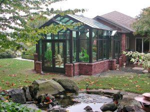 georgian-solarium-conservatory-seattle-11
