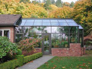 georgian-solarium-conservatory-seattle-12