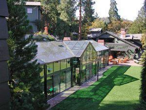 georgian-solarium-conservatory-seattle-13