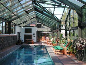 georgian-solarium-conservatory-seattle-14
