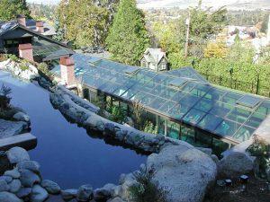georgian-solarium-conservatory-seattle-16